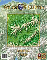 SHKN-K2 Hlejis