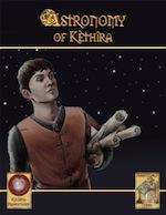 Astronomy of Kèthîra