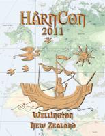 HârnCon 2011