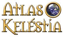 Atlas Kelestia logo