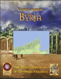 Byria