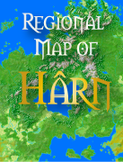 Harn Interactive Map