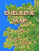 Emélrenè Map (interactive PDF)