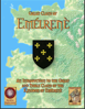 Great Clans of Emélrenè (Free)