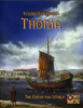 Thónia: the End of the World