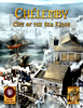 Chélemby: City of the Sea Kings