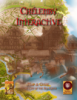 Chélemby City Map (Interactive PDF)