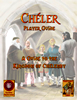 Chéler Player Guide (Free)
