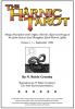 Hârnic Tarot