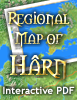 Hârn Regional Map (interactive PDF version)