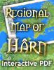 Hârn Regional Map (interactive PDF)