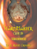 HârnMaster Gold: Bestiary