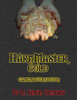 HârnMaster Gold: Gamemaster Edition