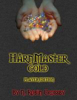 HârnMaster Gold: Player Edition