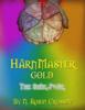 HârnMaster Gold: Shèk-Pvâr