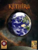 Kèthîra: World of Hârn