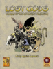 Lost Gods: Libram of the Nushenic Pantheon