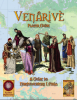 Venârivè Player Guide (Free)